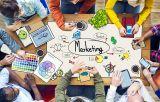 10 sposobów na promocję sklepu internetowego - baner