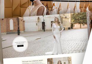 Salony ślubów w internecie