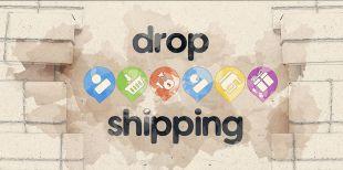 Wszystko o dropshippingu