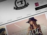 sklep-internetowy-wroclaw